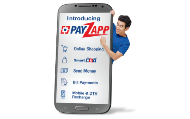 payzapp-app-refer-earn-rs-25-per-referral-rs-50-cashback-first-transaction