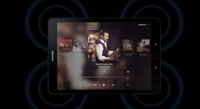 Samsung-Galaxy-Tab-S3-review