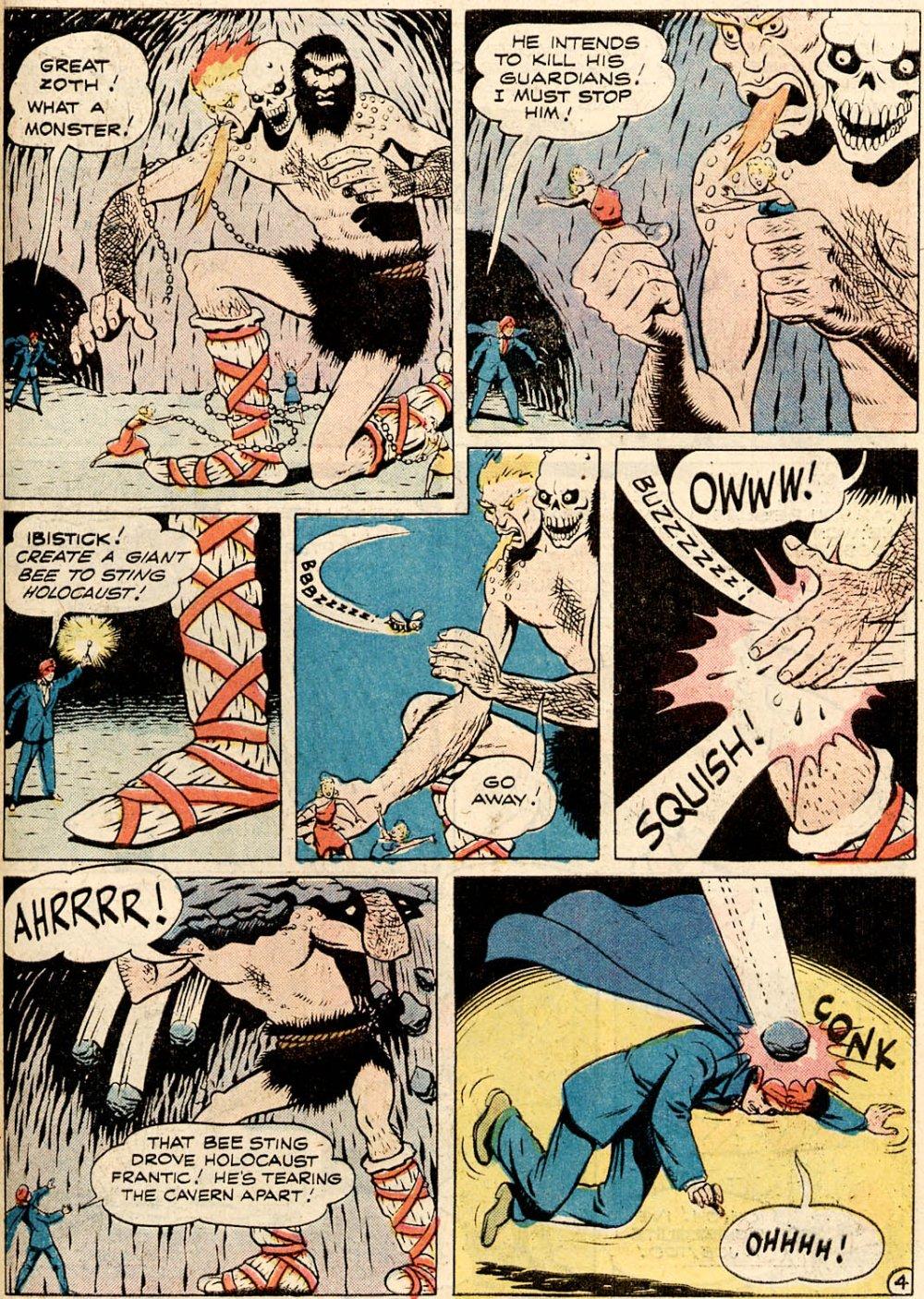 Detective Comics (1937) 441 Page 50
