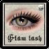 SWEET ABIGAILIA - GLAM LASHES