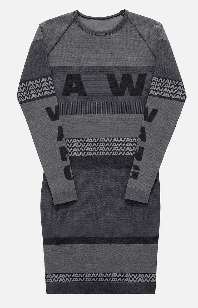 Alexander Wang, Alexander Wang For H&M, H&M, Designer Collaborations, Luxe Sportswear, Sportswear