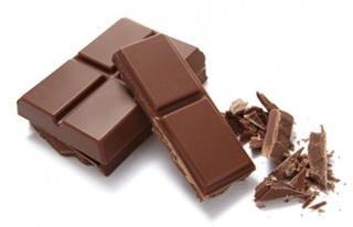 chocolate-sokolata