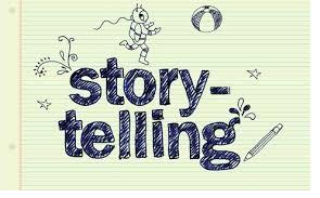 Kumpulan Contoh Teks Story Telling Durasi 5 Menit Terbaru Pendidikan