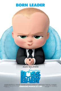 Download Film The Boss Baby (2017) Subtitle Indonesia