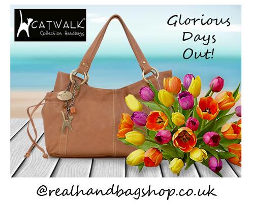 94039c14179b The Real Handbag Shop Blog  Bank Holiday Sales! May Day Bargains ...