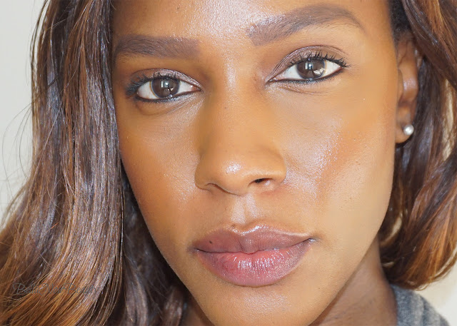 Lipstick Queen Frog Prince Lipstick | bellanoirbeauty.com