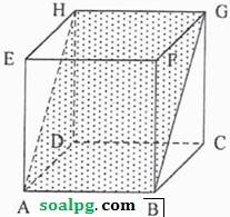 download soal unbk 2017 matematika