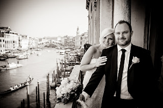Wedding photographer in Venice italy - Italy wedding photographer,getting married palazzo cavalli in Venice,photojournalist,Engagement,civil ceremony Venice