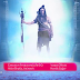 DEVON KE DEV MAHADEV EPISODE 2 - 19 Dec 2011