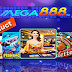 Enjoy hundreds of online casino games at – Online Casino Mega888