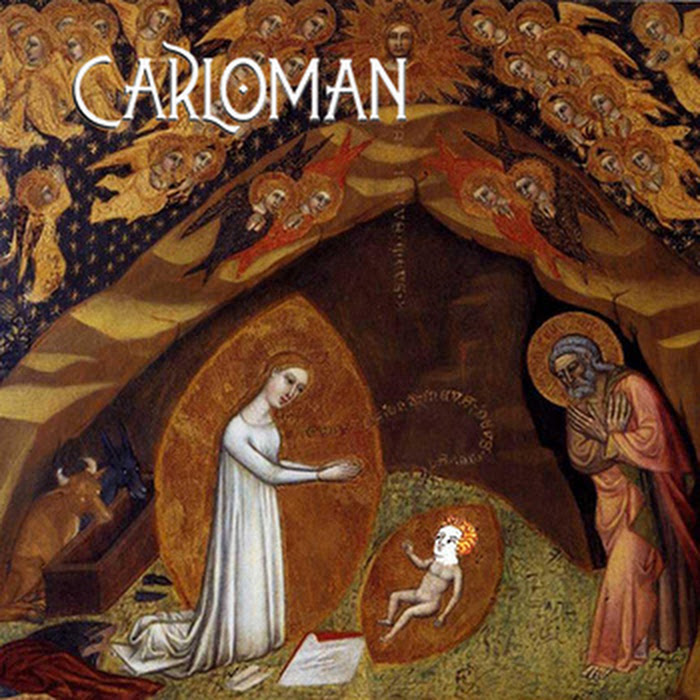 Carloman - A Carloman Christmas