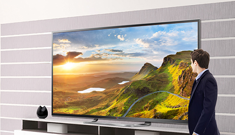 FREE IS MY LIFE: Lakeside ABC Warehouse launches LG 84