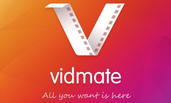 Download Vidmate for Android Devices