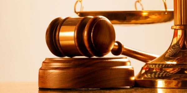 DUI Lawyer in Bay Area, criminal lawyer in san francisco, San Francisco Assault Crimes Attorney