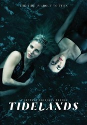 La tierra de las mareas Temporada 1