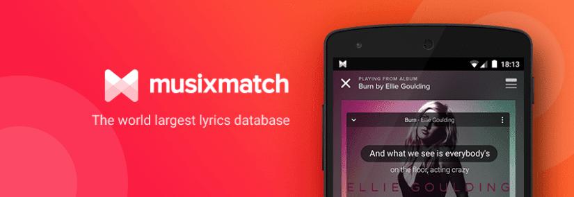3 Aplikasi Musik Yang Wajib Anda Coba Fitur Keren Dan Pemutar Musik