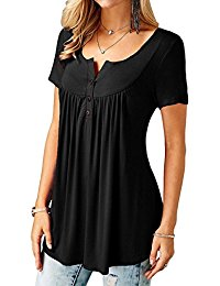 Buy Women High Review Dresses From Amazon Through Online