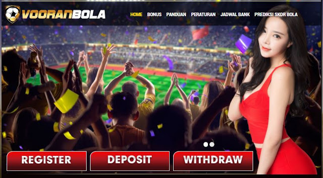 Agen Casino Bonus Rollingan Casino 0.8 %
