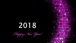 Happy-new-year-2018-wishes-hd-wallpaper.jpg