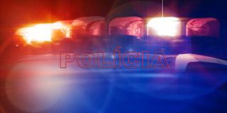 Tentativa de homicídio é registrada na noite desta terça em Nova Floresta