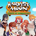 HARVEST MOON:Seeds Of Memories v1.0 APK