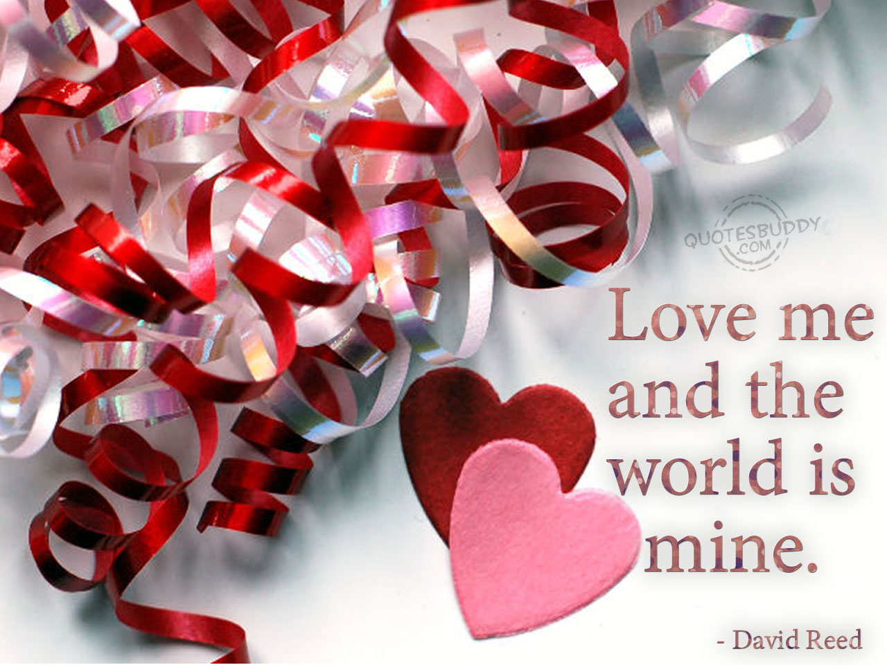 Info Wallpapers Love Quotes Wallpaper