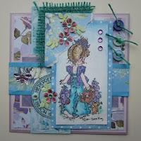 http://creajacqueline.blogspot.com/2012/03/spring.html