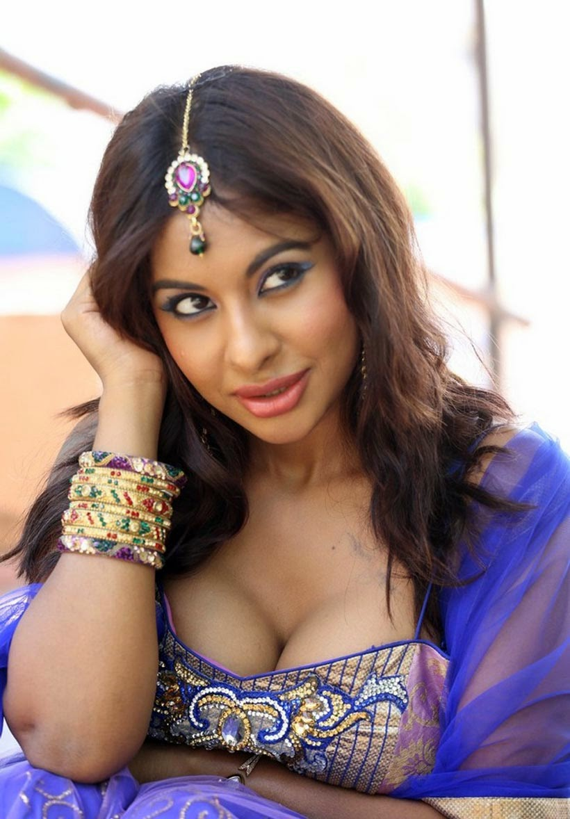 33000Lk Photo S Telugu Hot Heroine Sri Reddy Romantic -3244