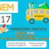 Prefeitura de Amparo disponibilizará Transporte Gratuito para os alunos que irão fazer o Enem