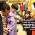 'Isteri tak beli baju raya sebab nak utamakan saya dan anak-anak'
