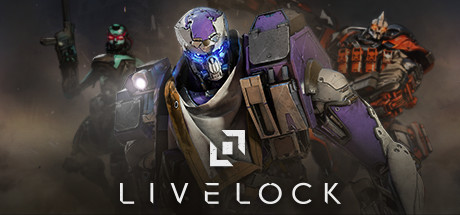 Baixar Livelock (PC) + Crack
