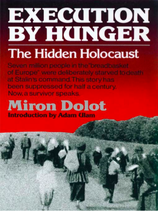 comparison of the holocaust to the