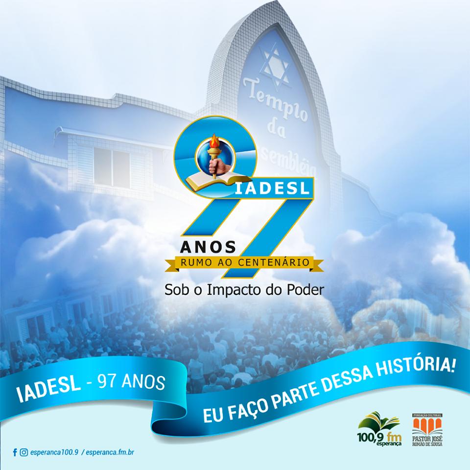 986c0df9d8 TEOLOGIA CRISTÃ ESSENCIAL  Lição 7