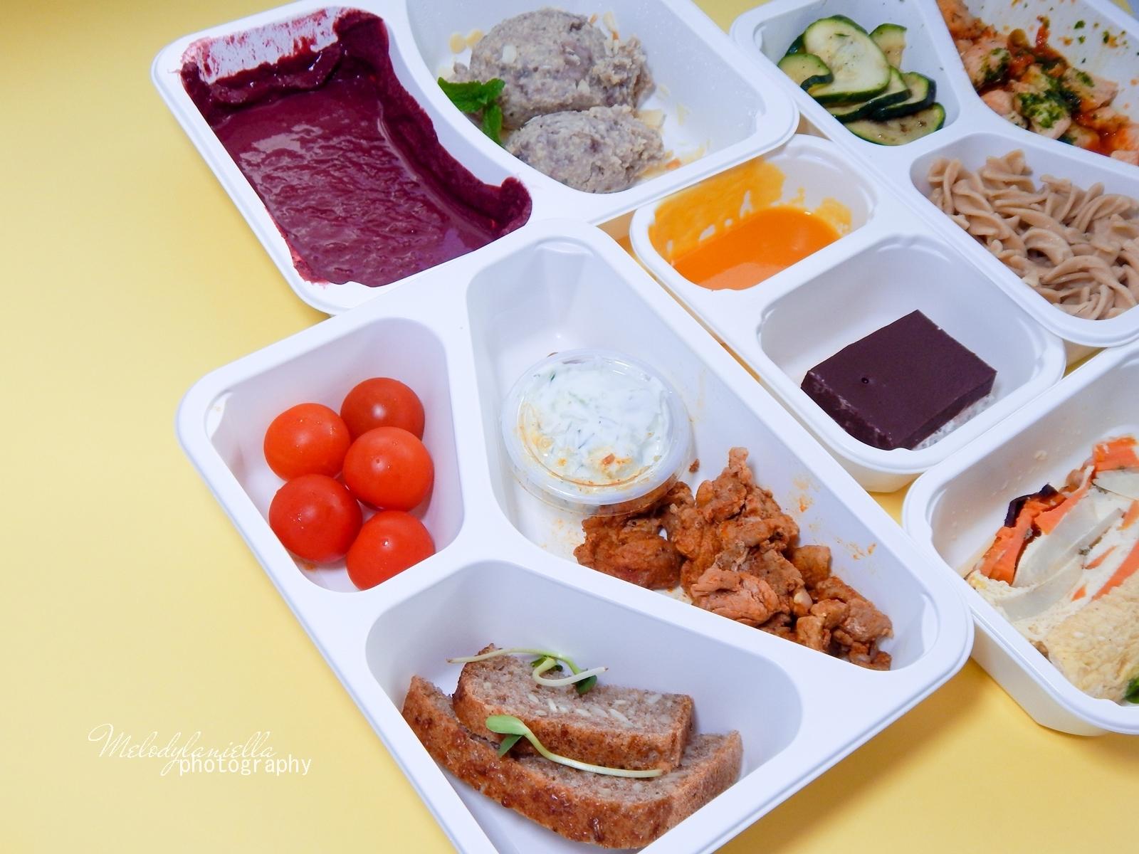 013 cateromarket dieta pudełkowa catering dietetyczny dieta jak przejść na dietę catering z dowozem do domu dieta kalorie melodylaniella dieta na cały dzień jedzenie na cały dzień catering do domu