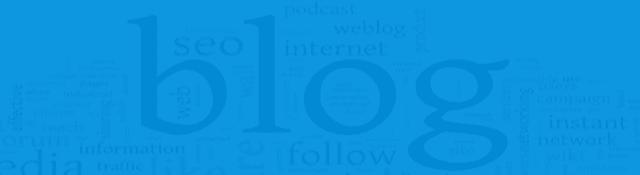 Blog Yazarken Kullanılması Gereken Araçlar
