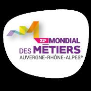 logo_mondial_des_métiers