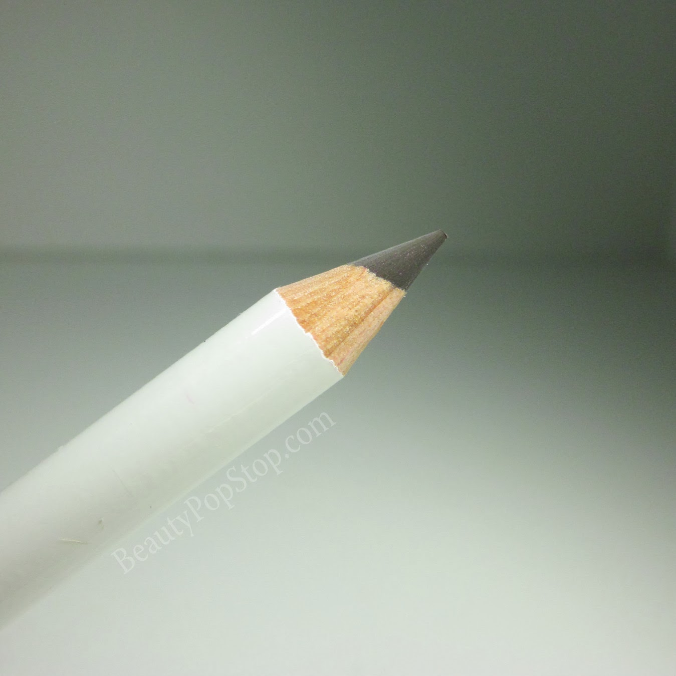 obsessive compulsive cosmetics cosmetic colour pencils black dahlia review