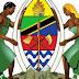76 Job Opportunities at The Public Service Recruitment Secretariat,