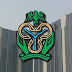 CBN Directs Banks to Accept Cheques in Savings Accounts