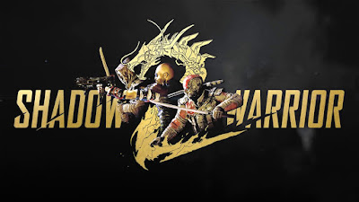 Unblock Shadow Warrior 2 hours earlier New Zealand VPN Windows