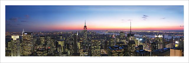 Daniel Schwen new york wide panoramic photo prints for sale, wikipedia Owen Art Studios Panoramas