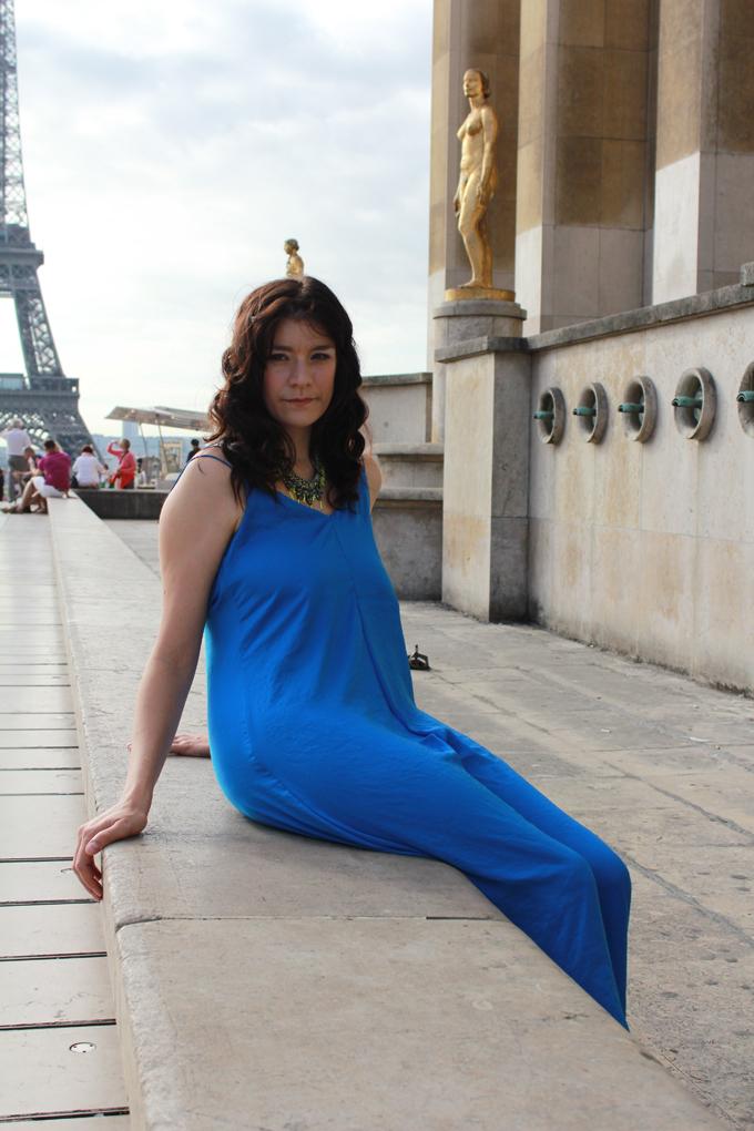Paris Fashion www.archieandtherug.com