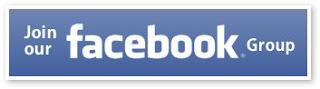https://www.facebook.com/groups/2022438847870334/