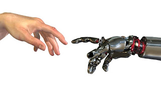 Кто будет лидером рынка «роботизированных» устройств (IoRT) в ближайшие 5 лет?