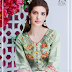 Sahil Designer Embroidered Winter Suits 2017 ZS Textile