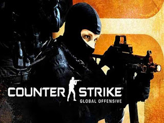 Counter Strike Global Offensive Game Free Download
