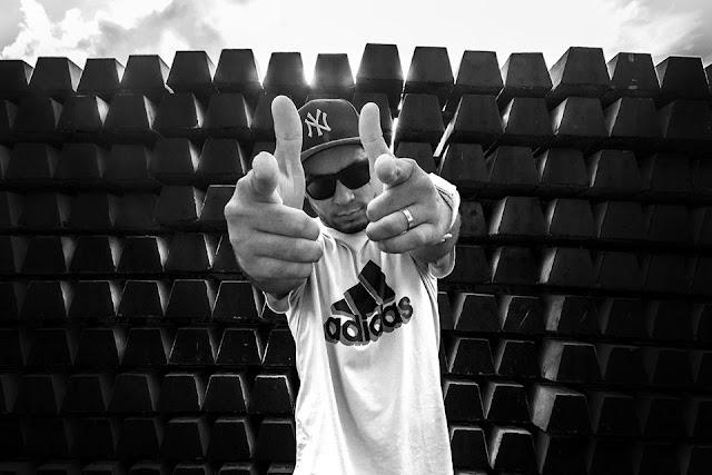 """Wild lança a musica """"Marujo"""" com participação de  Pump Killa, Zaca de Chagas e  produção do Neo Beats"""