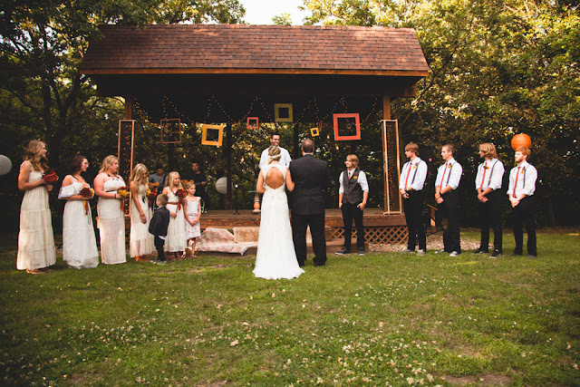 modern+youthful+boho+bohemian+tattoo+bride+tattooed+hippie+organic+eco+friendly+vintage+anthropolgie+wedding+yellow+mustard+white+bridesmaids+dresses+shabby+chic+outdoor+ceremony+reception+michael+liedtke+14 - Bohemian Rhapsody