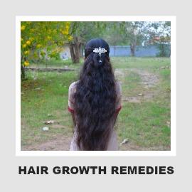 https://www.wildturmeric.net/search/label/Hair%20Growth
