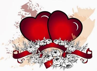 Descargar imagenes de amor bonitas gratis para facebook
